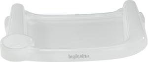 Inglesina Δίσκος για Φορητό Καρεκλάκι Φαγητού Fast