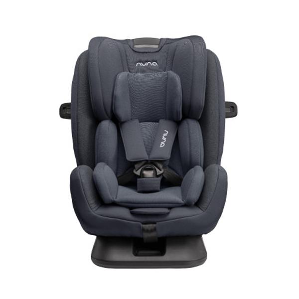 Nuna Κάθισμα Αυτοκινήτου Tres Isofix 0-36 kg. Lake