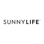Picture for manufacturer SunnyLife