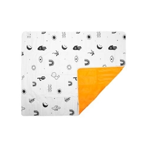 SunnyLife Πετσέτα Κουβέρτα Πικ-Νικ Icons
