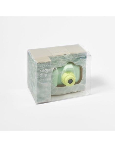 SunnyLife Φωτογραφική Μηχανή Ice Mint