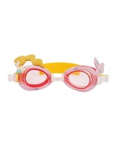 SunnyLife Παιδικά Γυαλιά Κολύμβησης Mermaid