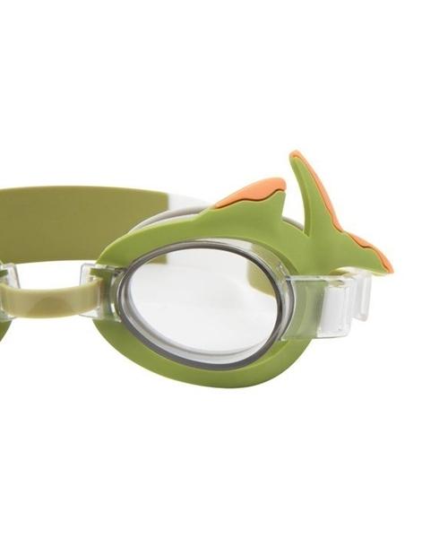 SunnyLife Παιδικά Γυαλιά Κολύμβησης Shark