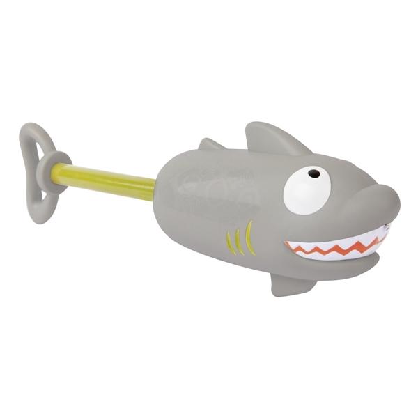 SunnyLife Νεροπίστολο Squirt Shark Attack Steel
