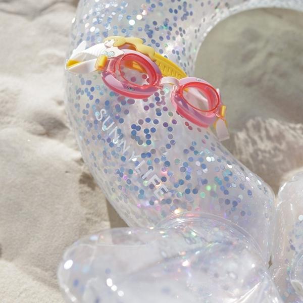 SunnyLife Παιδικό Σωσίβιο Shell