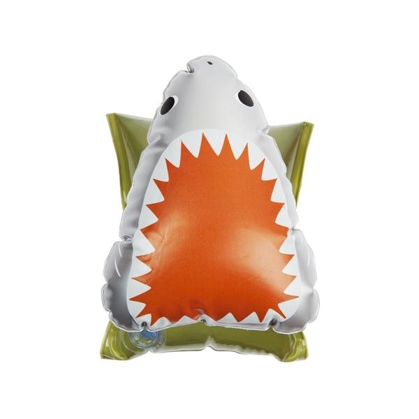 SunnyLife Παιδικά Μπρατσάκια Shark Attack