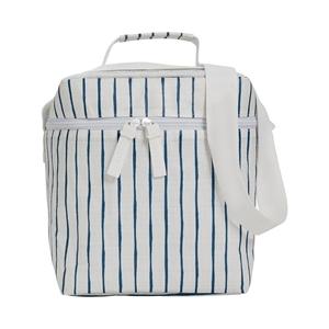 SunnyLife Cooler Bag Eco Nouveau Bleu