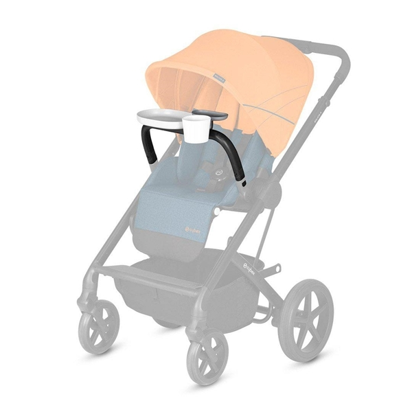 Picture of Cybex Μπάρα Gold Snak Tray για Balios S Lux & Eezy S