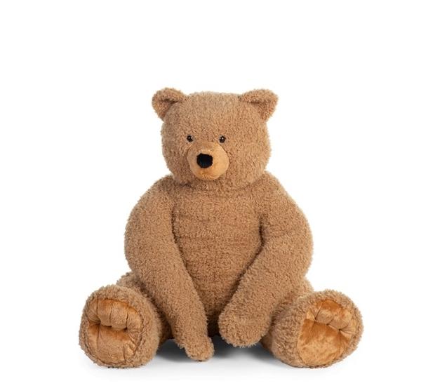Childhome Λούτρινο Αρκουδάκι 76cm