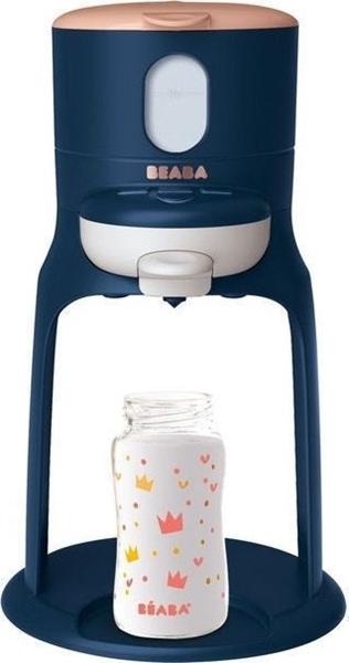 Beaba Συσκευή Προετοιμασίας Γάλακτος 3 σε 1 Bib'expresso Nightblue