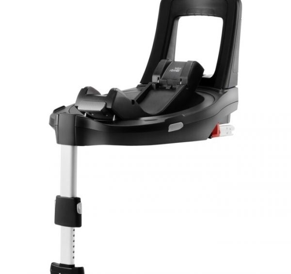 Britax Βάση Για Κάθισμα Αυτοκινήτου Flex Base iSense
