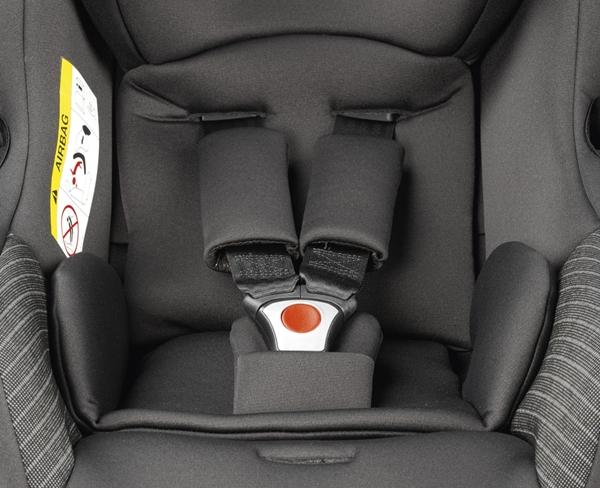 Peg Perego Κάθισμα Αυτοκινήτου Primo Viaggio SL 0-13kg. Grande 500