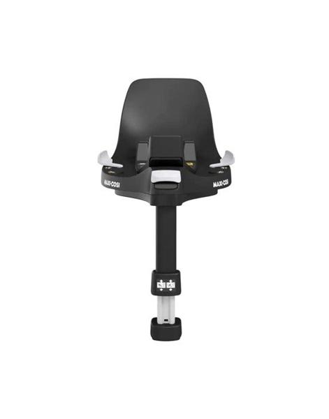 Maxi-Cosi® Βάση Isofix Family Fix 360°