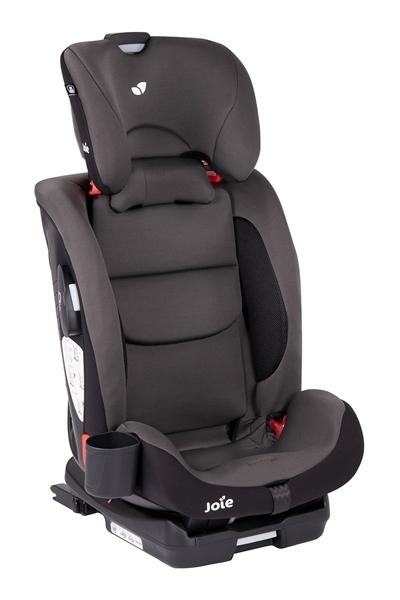 Joie Κάθισμα Αυτοκινήτου Bold, 9-36Kg, Pumice