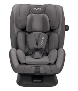 Nuna Κάθισμα Αυτοκινήτου Tres LX Isofix 0-36 kg. Granite