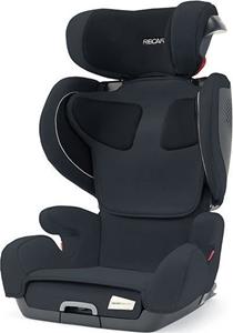 Picture of Recaro Κάθισμα Αυτοκινήτου Mako Elite - Prime Mat Black