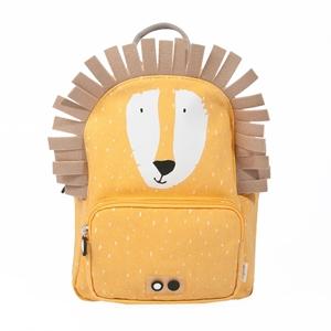 Trixie Παιδικό Σακίδιο Πλάτης Mr. Lion