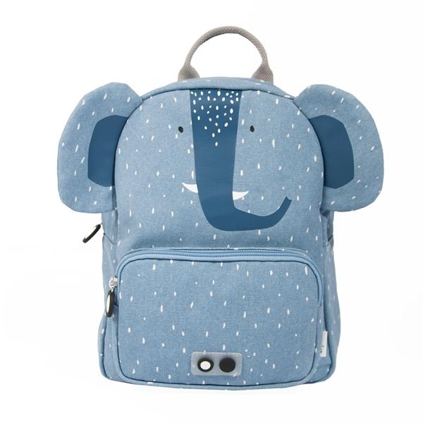 Trixie Παιδικό Σακίδιο Πλάτης Mrs. Elephant