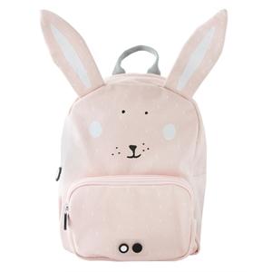 Trixie Παιδικό Σακίδιο Πλάτης Mrs. Rabbit
