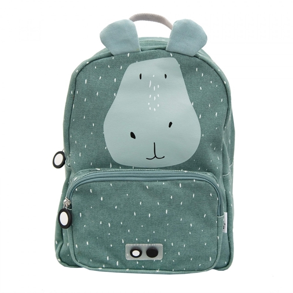 Trixie Παιδικό Σακίδιο Πλάτης Mr. Hippo