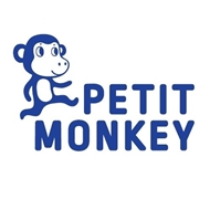 Picture for manufacturer Petit Monkey