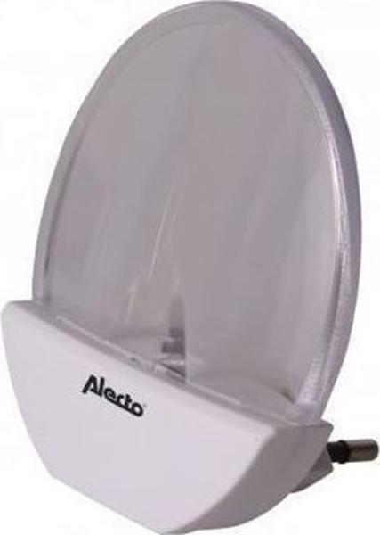 Alecto Φωτάκι Νυκτός ANV-18