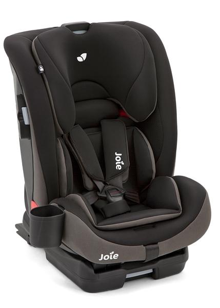 Picture of Joie Κάθισμα Αυτοκινήτου Bold, 9-36Kg, Pumice