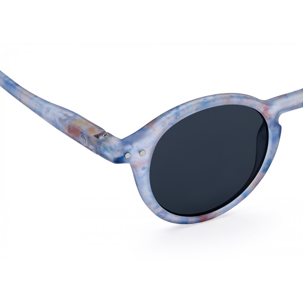 IZIPIZI Γυαλιά Ηλίου Sun Junior, 5 - 10 Ετών #D Lucky Star