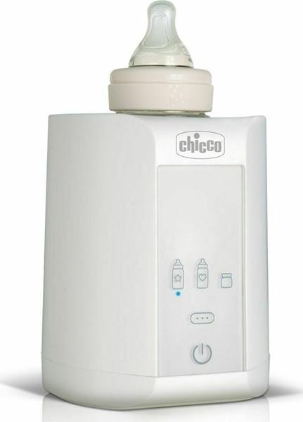 Chicco Συσκευή Θέρμανσης Μπιμπερό E10-07388-10