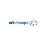 Picture for manufacturer Bebe Confort